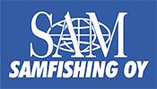 Samfishing